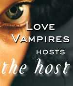 LoveVampires Hosts The Host