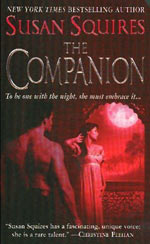 The Companion Cover Picture