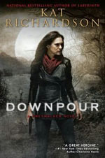 Downpour Cover Picture