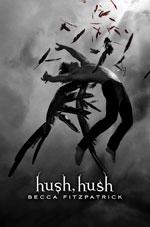 Hush Hush Cover Pictur...