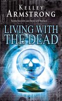 Living With The Dead Cover Picture