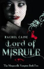 Lord of Misrule Cover Picture