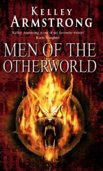 Men of the Otherworld Cover Picture