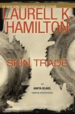 Skin Trade Cover Picture