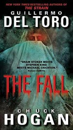 The Fall Cover Picture