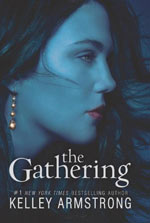 The Gathering Cover Picture