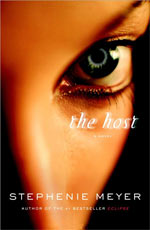 The Host Cover Picture