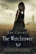 The Watchtower Cover Picture