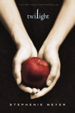 Twilight Cover Picture